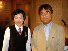 2007barisut記者会見